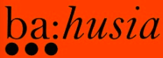 Bahusia