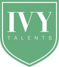 IVY Talents