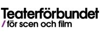 Teaterförbundet för scen och film